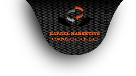 Corporate Supplier of Clothing and Gifts
